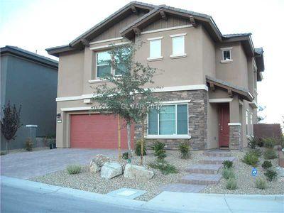 5708 Oak Bend Dr, Las Vegas, NV