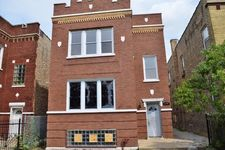 1729 N Central Ave, Chicago, IL 60639