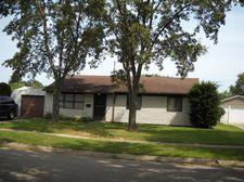 5335 Plainfield Rd, Dayton, OH 45432