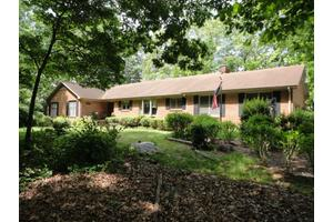 1225-A Wiley Lewis Rd, Greensboro, NC 27406