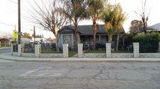 301 Laurel Ave, Arvin, CA 93203