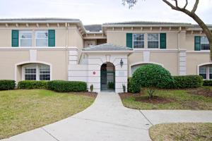 200 Bermuda Bay Cir Unit 204, Ponte Vedra Beach, FL 32082