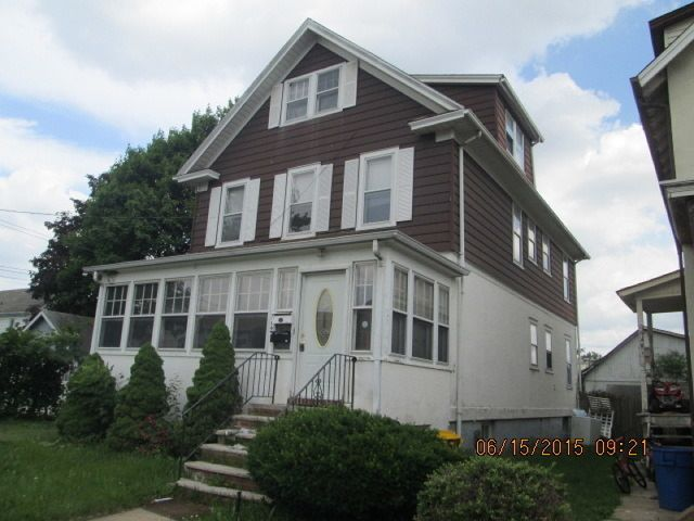 Multi Family Homes For Sale In Bound Brook Nj
