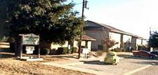 2330 N Highway 208, TX 79512