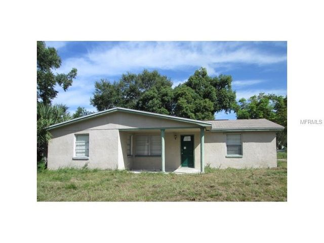 4947 bartelt rd holiday fl 34690 home for sale and