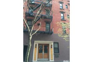 92 Horatio St Apt 5h, New York, NY 10014