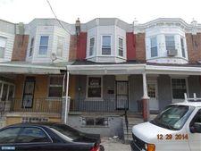 249 N Creighton St, Philadelphia, PA 19139