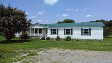 132 Baugh Trl, Mcdonald, TN 37353