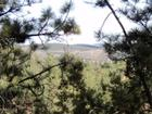 T3 Horizon View Trail, Ruidoso, NM 88345