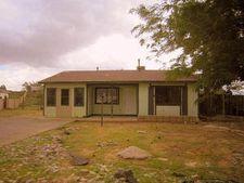 538 Iroquois Ct Sw, Rio Rancho, NM 87124