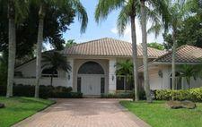 124 Thornton Dr, Palm Beach Gardens, FL 33418