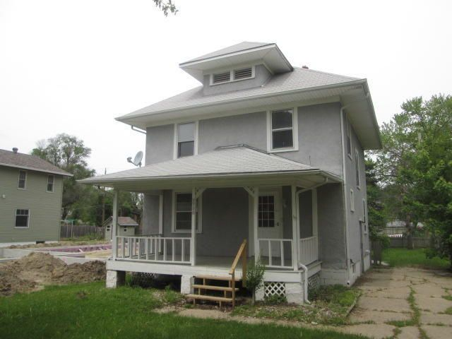 New Listing Homes For Sale Council Bluffs Ia