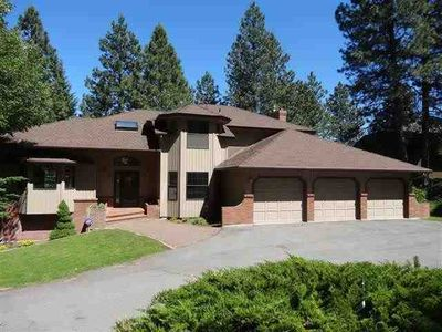 4608 S Bella Vista Dr, Veradale, WA