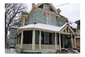 107 Farrington St, Saint Paul, MN 55102
