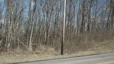 Woodsfield, OH 43793