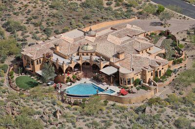8020 e copper canyon cir mesa az 85207 recently sold for Public pools in mesa az