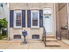 433 Grove St, Bridgeport, PA 19405