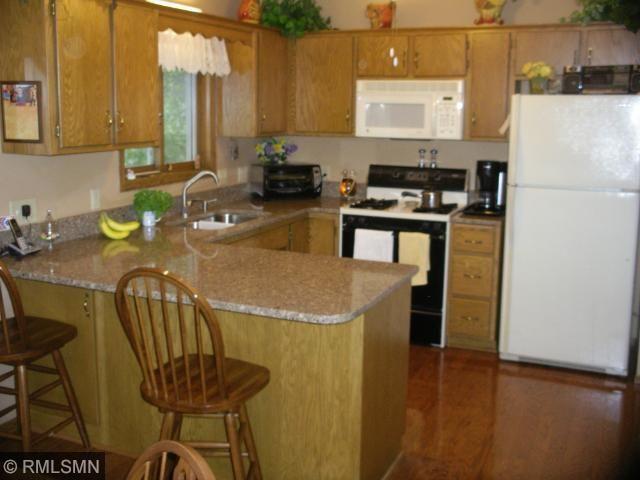 1335 Benson Blvd W Stillwater MN 55082