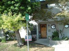 509 S Del Norte Ave, Kerman, CA 93630