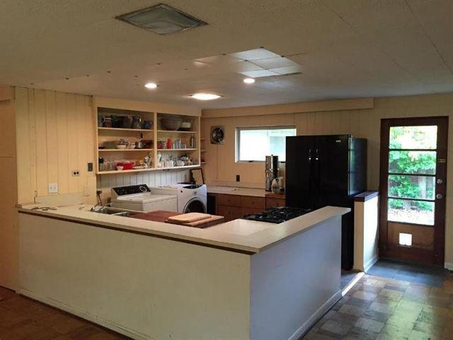 2111 delafield dr ann arbor mi 48105 home for sale and for V kitchen ann arbor