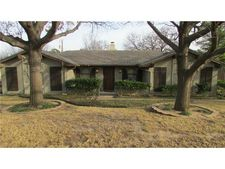912 Highland Village Rd, Highland Village, TX 75077