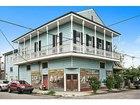 1245 Constance Street Unit: 1003, New Orleans, LA 70130