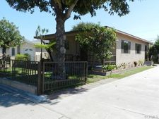 9122 Danby Ave, Santa Fe Springs, CA 90670