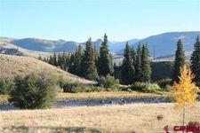 4030 Vista Grande Dr, Creede, CO 81130
