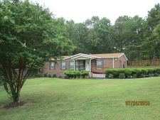228 Cider Dr, Shelby, NC 28152