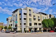 159 W Green St Unit 306A, Pasadena, CA 91105