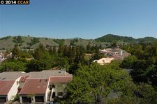 3352 Terra Granada Dr Apt 1B, Walnut Creek, CA 94595