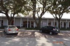130 Parking Way St, Lake Jackson, TX 77566