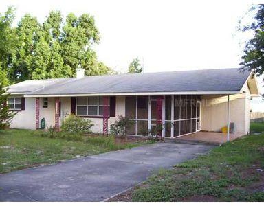 2954 Palmetto Rd, Mount Dora, FL