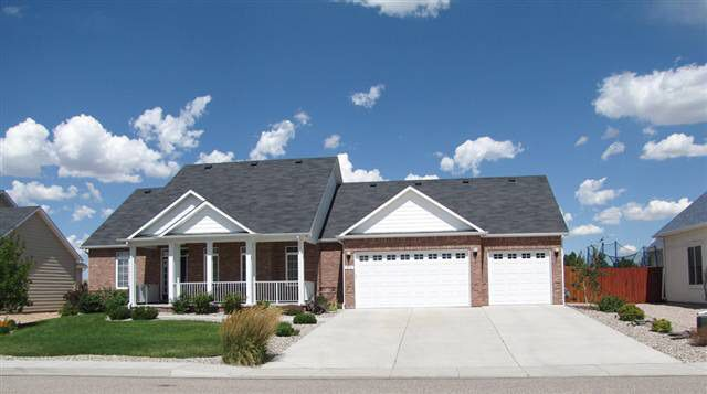 910 sterling dr cheyenne wy 82009 for New home builders in cheyenne wyoming