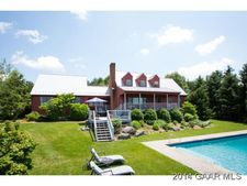 25 Tall Oaks Ln, Mt Solon, VA 22843