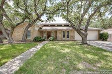 14623 Green Oaks Woods, San Antonio, TX 78249
