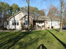 484 W 900 N, Wheatfield, IN 46392