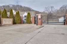 1363 Highway 12 S Unit 223, Ashland City, TN 37015