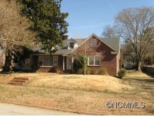 1785 Hillcrest Blvd, Spartanburg, SC 29307