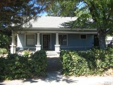 301 S Forbes St, Lakeport, CA 95453