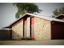 308 Nw River Rd, Martindale, TX 78655