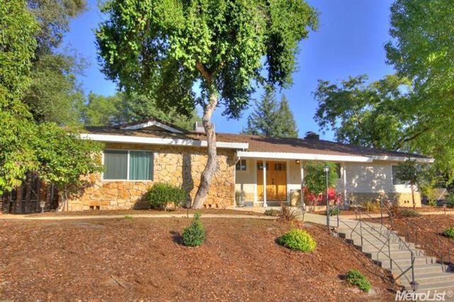 3945 n lakeshore blvd loomis ca 95650 home for sale