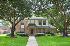 1027 Austin Colony Dr, Richmond, TX 77406