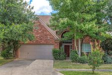 13634 Treebank Ln, Houston, TX 77070