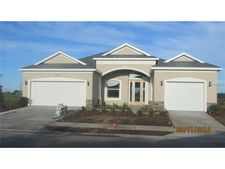 8720 Bridgeport Bay Cir, Mount Dora, FL 32757