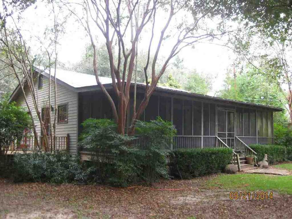46 Duncan Ave Natchez Ms 39120 Realtor Com 174