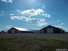 1175 Sub Station Rd, Polkton, NC 28135