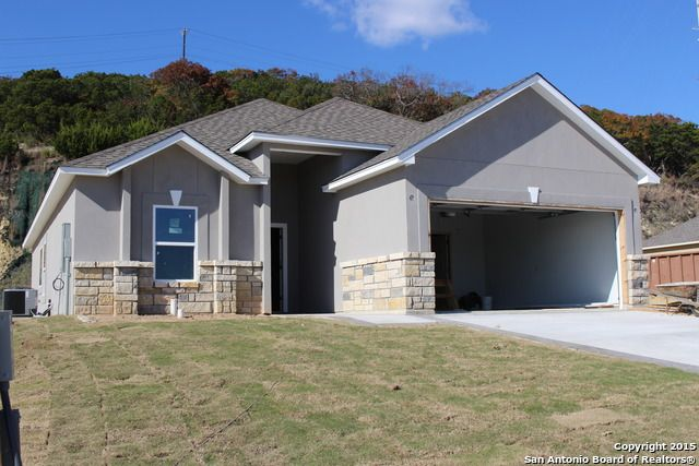 1128 norfolk ln n kerrville tx 78028 home for sale and