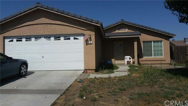 275 s susan ave kerman ca 93630 home for sale and real estate listing