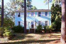 111 Oxford Ct, West End, NC 27376